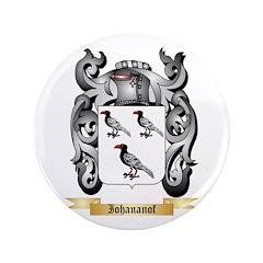 Iohananof 3.5