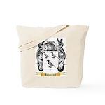Iohananof Tote Bag