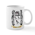Iohananof Mug