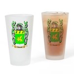Inwood Drinking Glass