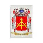 Interlandi Rectangle Magnet (100 pack)