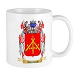 Interlandi Mug