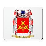 Interlandi Mousepad