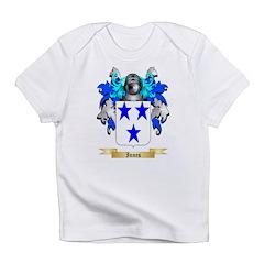 Innes Infant T-Shirt