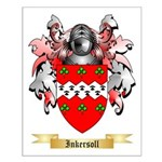 Inkersoll Small Poster
