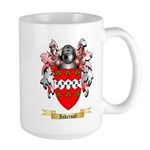 Inkersoll Large Mug