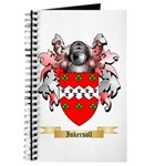 Inkersoll Journal