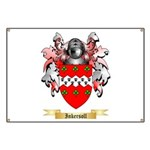 Inkersoll Banner