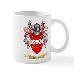 Inkersole Mug