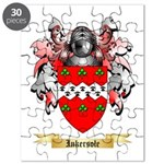Inkersole Puzzle