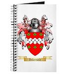 Inkersole Journal