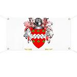 Inkersole Banner