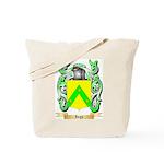 Ings Tote Bag