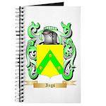 Ings Journal