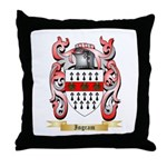 Ingram Throw Pillow