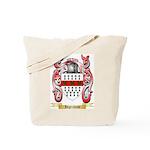 Ingraham Tote Bag