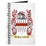 Ingraham Journal