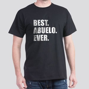 Best. Abuelo. Ever T-Shirt