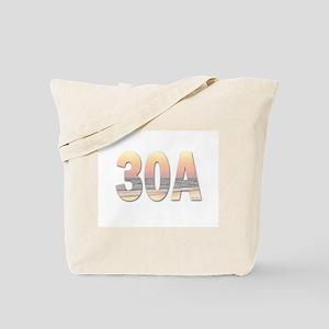30A Tote Bag