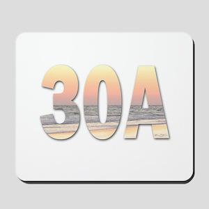 30A Mousepad