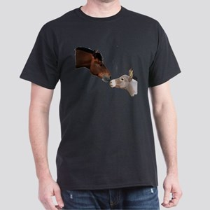 falling in love T-Shirt