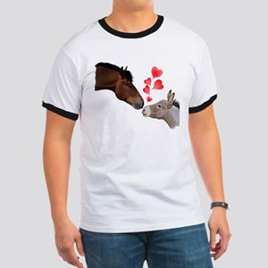 will you be my valentine T-Shirt