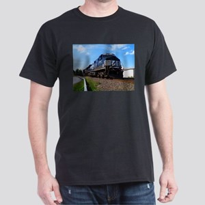 Norfolk Southern Dark T-Shirt
