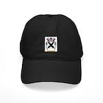 Ingoldsby Black Cap