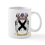 Ingoldsby Mug