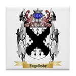 Ingoldsby Tile Coaster