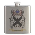 Ingoldsby Flask