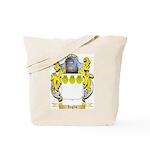 Inglis Tote Bag