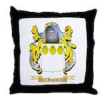 Inglis Throw Pillow