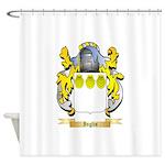 Inglis Shower Curtain