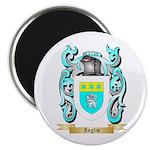 Inglis (Scotland) Magnet