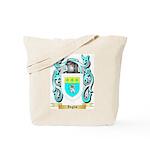 Inglis (Scotland) Tote Bag