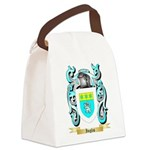 Inglis (Scotland) Canvas Lunch Bag