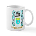 Inglis (Scotland) Mug