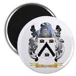 Ingleton Magnet