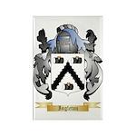 Ingleton Rectangle Magnet (100 pack)