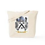 Ingleton Tote Bag