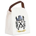 Ingleton Canvas Lunch Bag