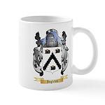 Ingleton Mug