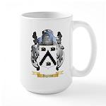 Ingleton Large Mug