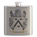Ingleton Flask