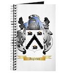 Ingleton Journal