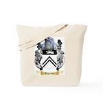 Ingleson Tote Bag