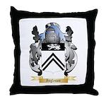 Ingleson Throw Pillow