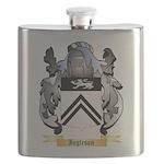 Ingleson Flask