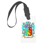 Ingles Large Luggage Tag